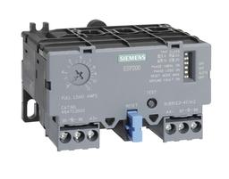 Siemens 3UB8123-4CW2