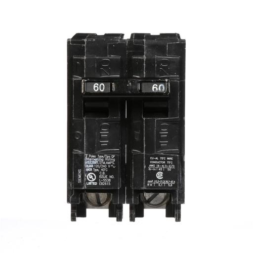 Siemens Q260
