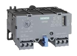 Siemens 3UB8123-4EW2