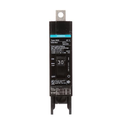 Siemens BQD130