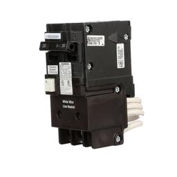 Siemens QF220A