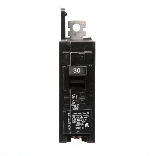 Siemens BQ1B030