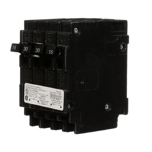 Siemens Q21530CT