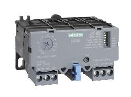 Siemens 3UB8123-4DW2