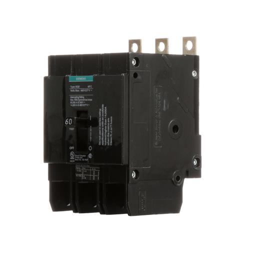 Siemens BQD360