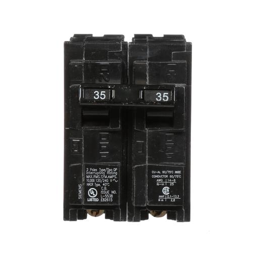 Siemens Q235