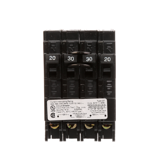 circuit protection devices circuit breakers circuit breakers frost