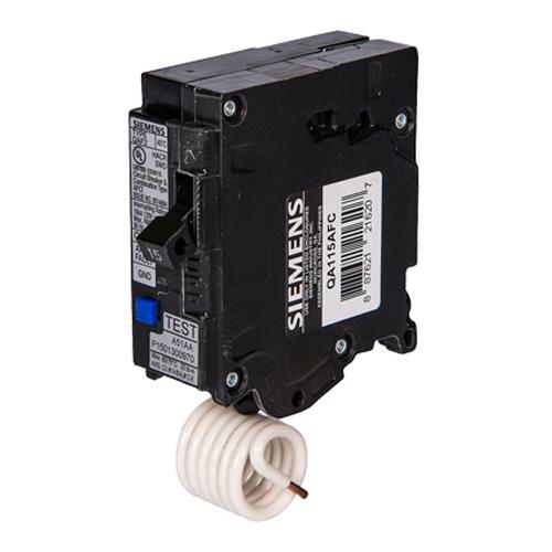 Siemens QA115AFC