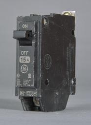GE THQB1130