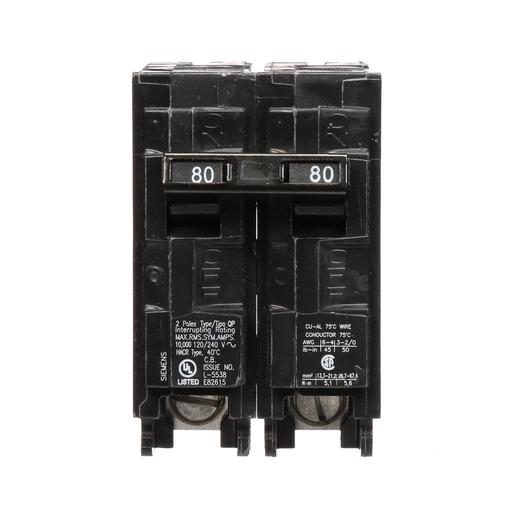 Siemens Q280