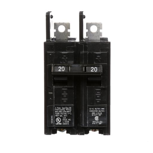 Siemens BQ2B020