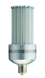 LED-8027M57-A 100