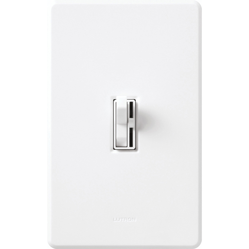 Lutron AYCL-153PH-WH