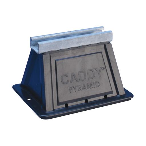 Erico Caddy