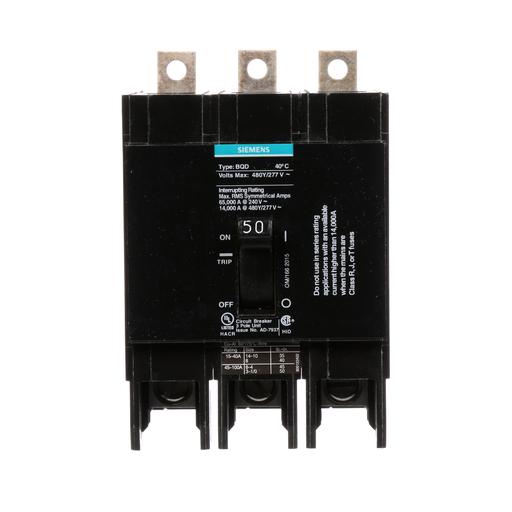 Siemens BQD350
