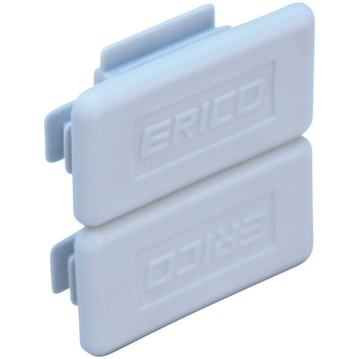 ERICO | Frost Electric