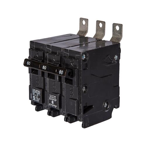 Siemens B315
