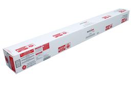 Veolia Supply-190CS