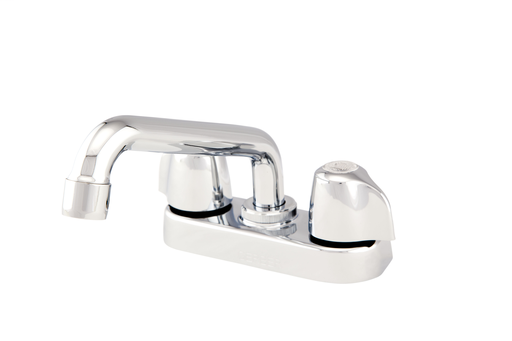 Gerber® Classics™ Two Handle Laundry Faucet