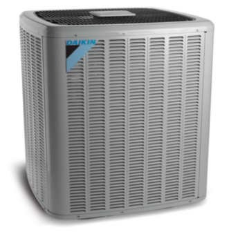 13 Seer, Air Conditioner, 3 Ton, 3 Phase 208/230V DX13SA0363