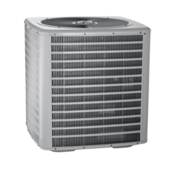 13 Seer, Air Conditioner, 2-1/2 Ton VSX130301