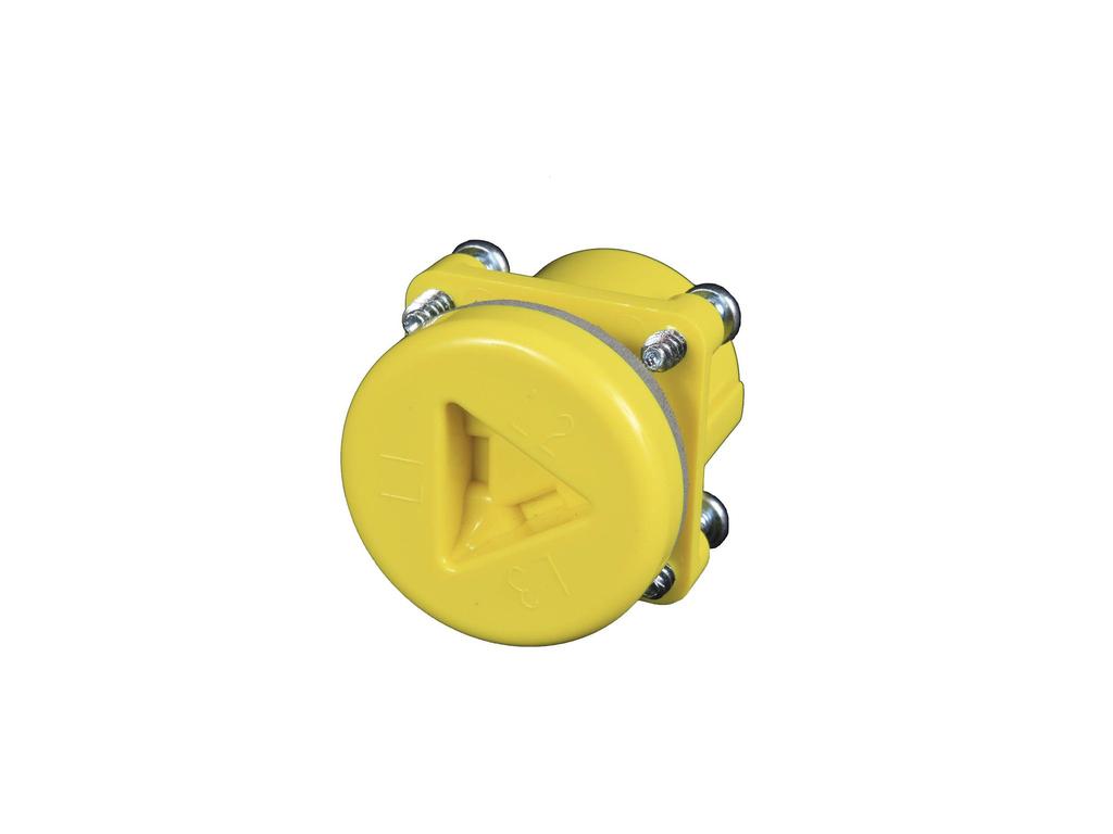 3 PH Voltage Portal