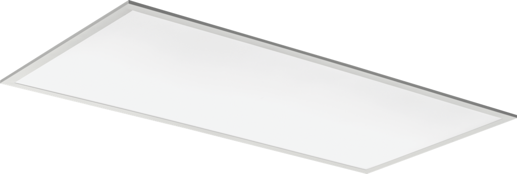 CPX 2X4 4000LM 40K M2 - 2x4 CPX LED Flat Panel