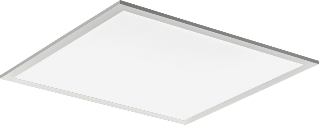 CPX 2X2 3200LM 40K M4 - 2x2 CPX LED Flat Panel