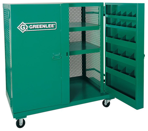 Greenlee 5060MESH