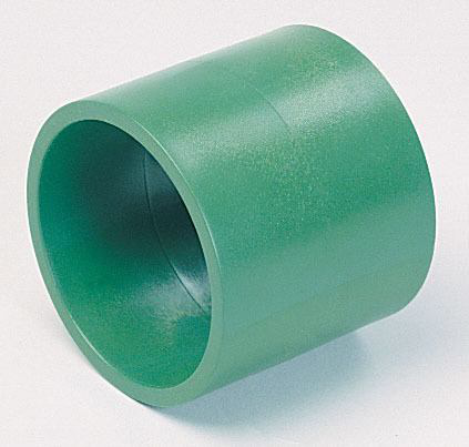 Greenlee 31926 3-1/2 x 3 Inch Cable Tray Coupling