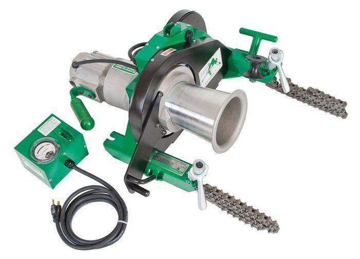 Greenlee,6001,PULLER, CABLE