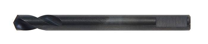 GRE 645-001 PILOT DRILL 5/8 TO 2-1/4