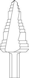 Step Bits / Unibits / Kwik Step / Vari Bits