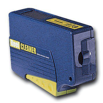 GRN 948 REELCLEANER CONN CLEANER (9