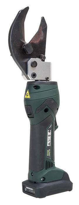 Cutters & Shears - Battery Powered (Cordless)