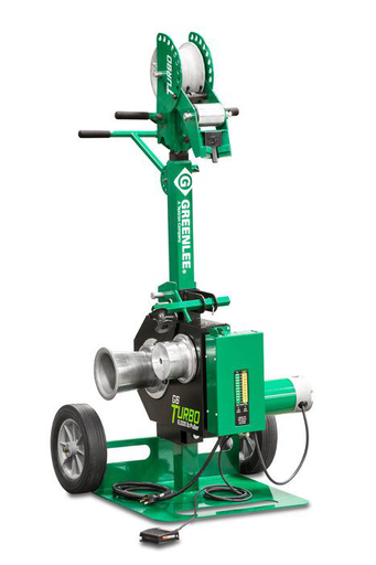 GRE G6 CABLE PULLER