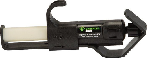 GRE G2090 CABLE STRIPPING TOOL