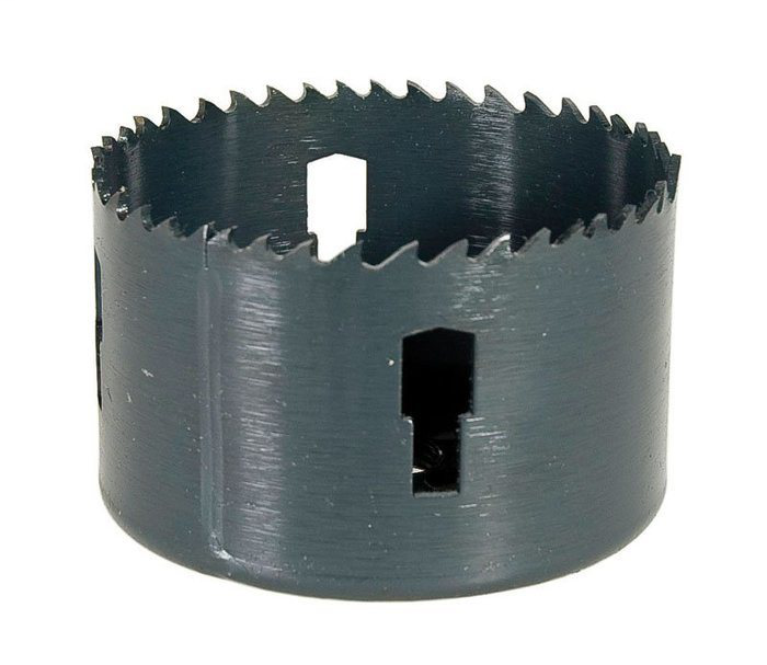 "GRE 825-3 HOLESAW,VARIABLE PITCH (3"")"