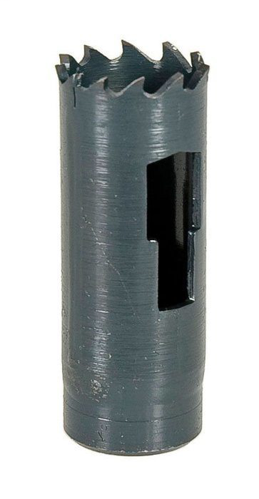 GRE 825-7/8 HOLESAW VARIABLE PITCH (7/8
