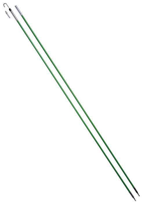 GREENLEE FISHSTIX KIT, SHORT (540-12)