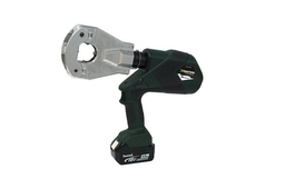Crimpers, Cordless