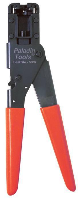 GRN PA901024 CRIMPER SNSCT-59/6 SEA