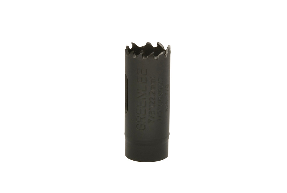 """Mayer-HOLESAW,VARIABLE PITCH (7/8"""")-1"""