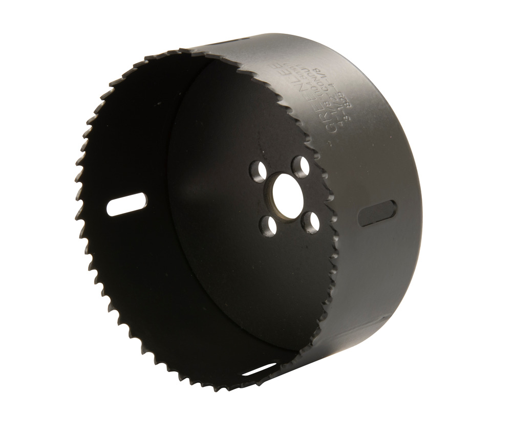 """Mayer-HOLESAW,VARIABLE PITCH (4 1/8"""")-1"""