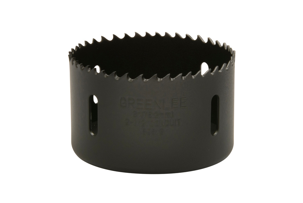"""Mayer-HOLESAW,VARIABLE PITCH (3"""").-1"""