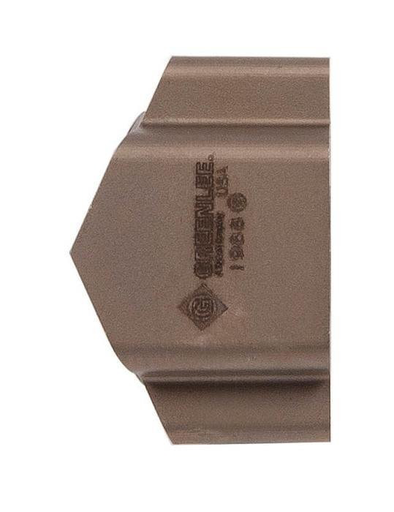 PUNCH-CONNECTOR 9 PIN (229)