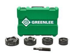 Greenlee 7304