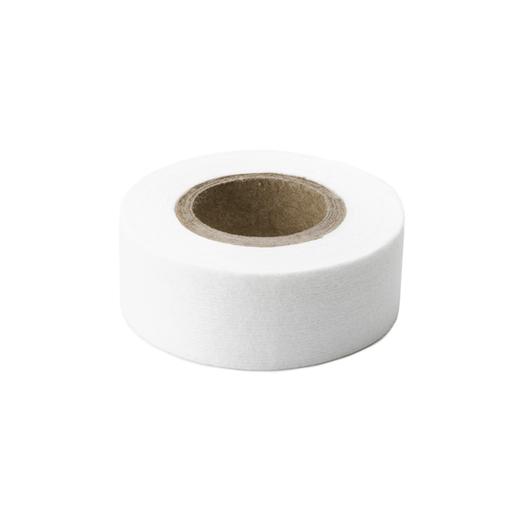 """FiberClean Refill, .75' x 1.5"""", 10' Of Non-Woven Cloth, White, 1/pkg"""