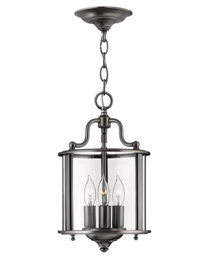 HNK 3470PW PEWTER