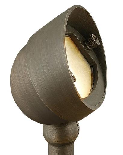 HNK 16571MZ-LED LANDSCAPE HARDY ISLAND SPOT